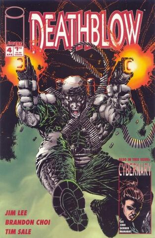 File:Deathblow Vol 1 4.jpg