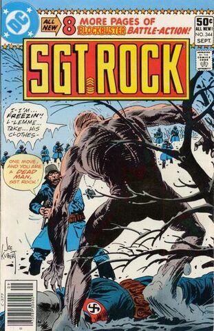 File:Sgt. Rock Vol 1 344.jpg