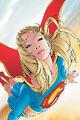 Supergirl 58