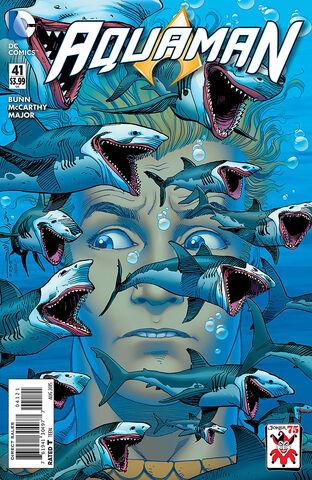 File:Aquaman Vol 7 41 Joker Variant.jpg
