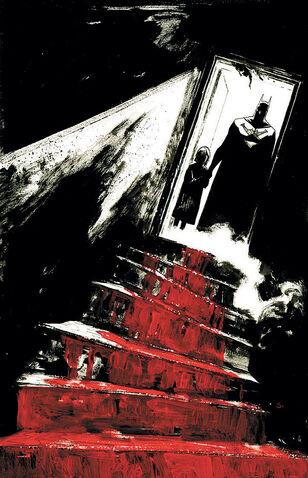 File:Batman 0496.jpg