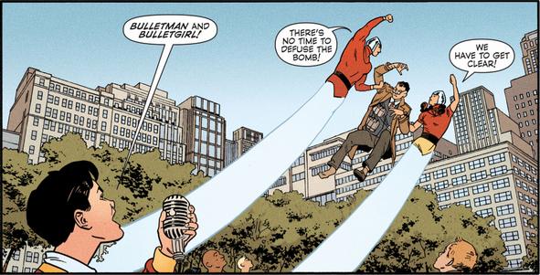 File:Bulletman 0002.jpg