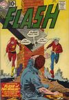 The Flash Vol 1 123