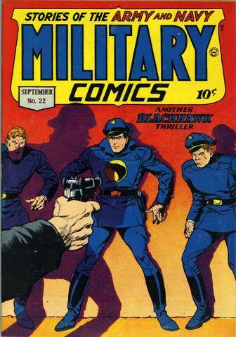File:Military Comics Vol 1 22.jpg