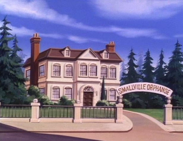 File:Smallville Orphanage 002.jpg