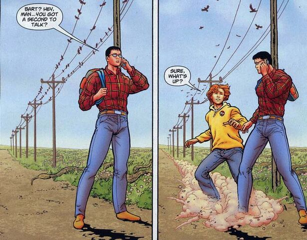 File:Superboy Kon-El 006.jpg