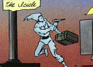 File:Icicle Golden Age 01.png