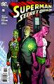 Superman - Secret Origin Vol 1 5
