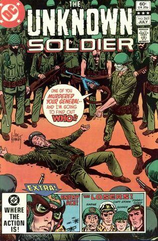 File:Unknown Soldier Vol 1 265.jpg