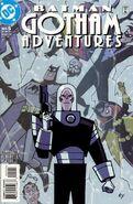 Batman Gotham Adventures Vol 1 5