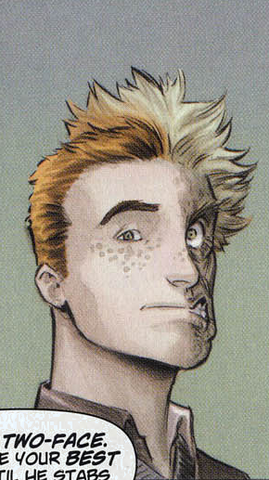 File:Jimmy Two-Face Mash-Up 001.png