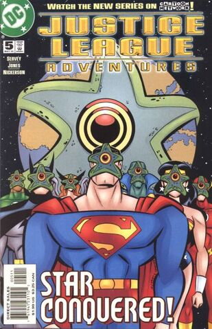 File:Justice League Adventures Vol 1 5.jpg