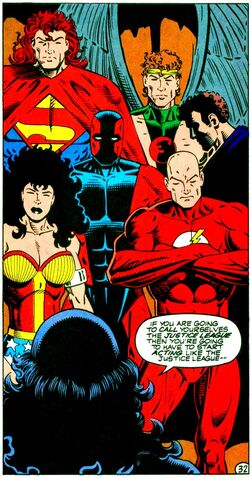 File:Justice League Once and Future League 001.jpg