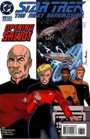 File:Star Trek The Next Generation Vol 2 77.jpg