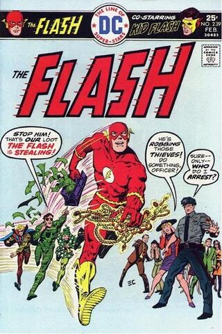 File:The Flash Vol 1 239.jpg