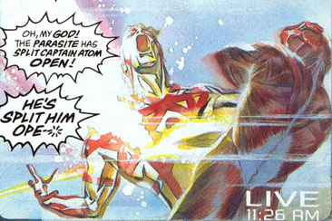 File:Captain Atom Earth-22 001.jpg
