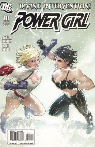 File:Power Girl Vol 2 18.jpg