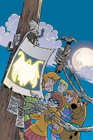 File:Scooby Doo Where are You Vol 1 13 Textless.jpg