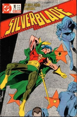 File:Silverblade Vol 1 10.jpg