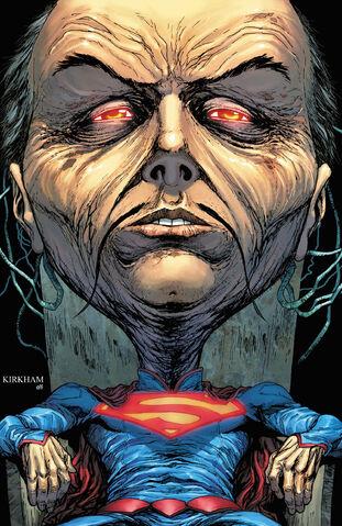 File:Superman Vol 3 21 Textless.jpg
