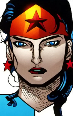 File:Diana Earth-30 001.png