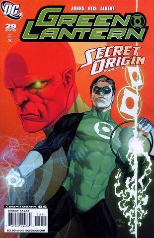 File:Green Lantern v.4 29.jpg