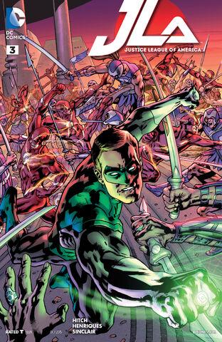 File:Justice League of America Vol 4 3.jpg