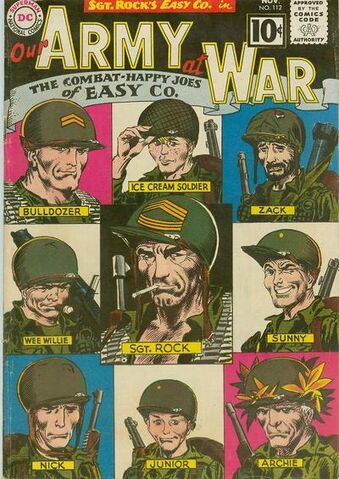 File:Our Army at War Vol 1 112.jpg
