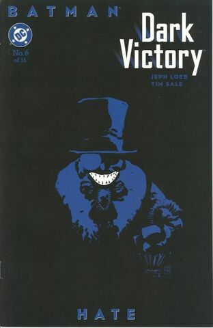 File:Batman Dark Victory 6.jpg