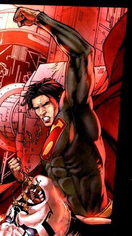 File:Superman Earth-1 011.jpg