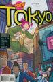 Vertigo Pop Tokyo v1 2