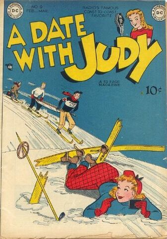 File:A Date With Judy Vol 1 9.jpg