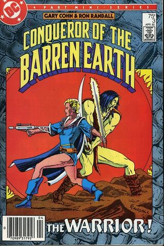 File:Conqueror of the Barren Earth Vol 1 3.jpg