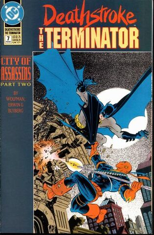 File:Deathstroke the Terminator Vol 1 7.jpg