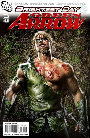 File:Green Arrow Vol 4 3.jpg