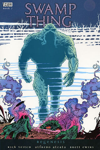 File:Swamp Thing (Collections) Vol 2 7.jpg
