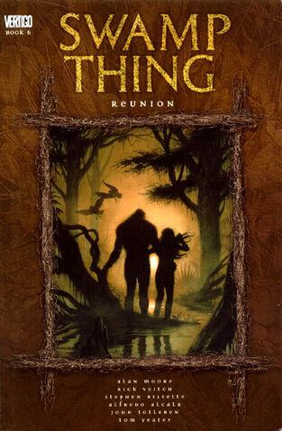 File:Swamp Thing Reunion.jpg