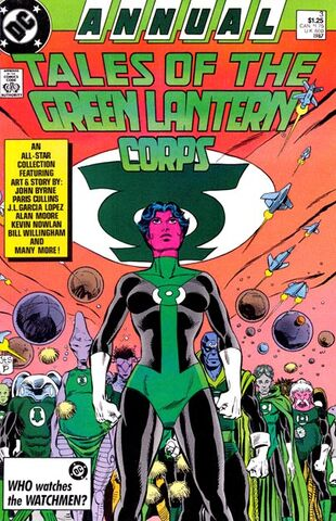 File:Tales of the Green Lantern Corps Annual 3.jpg