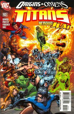 File:Titans Vol 2 10.jpg