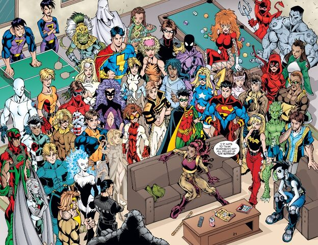 File:Young Justice 0008.jpg