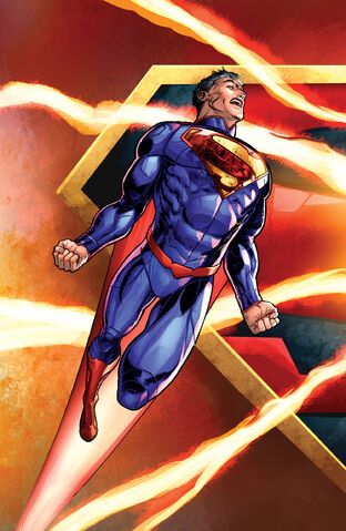 File:Action Comics Vol 2 44 Solicit.jpg