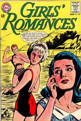 File:Girls' Romances Vol 1 107.jpg