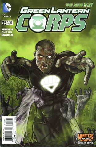 File:Green Lantern Corps Vol 3 35 Monsters of the Month Variant.jpg