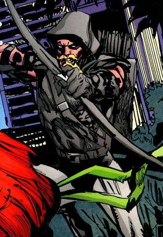 File:Hannibal Bates Dark Arrow 001.jpg