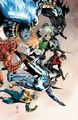 Justice League International 0013