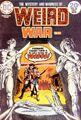 Weird War Tales Vol 1 20