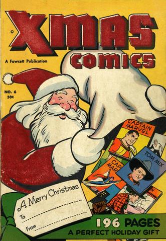 File:Xmas Comics Vol 1 6.png