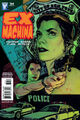 Ex Machina Vol 1 34