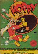 Hoppy 7