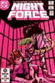 Night Force Vol 1 4